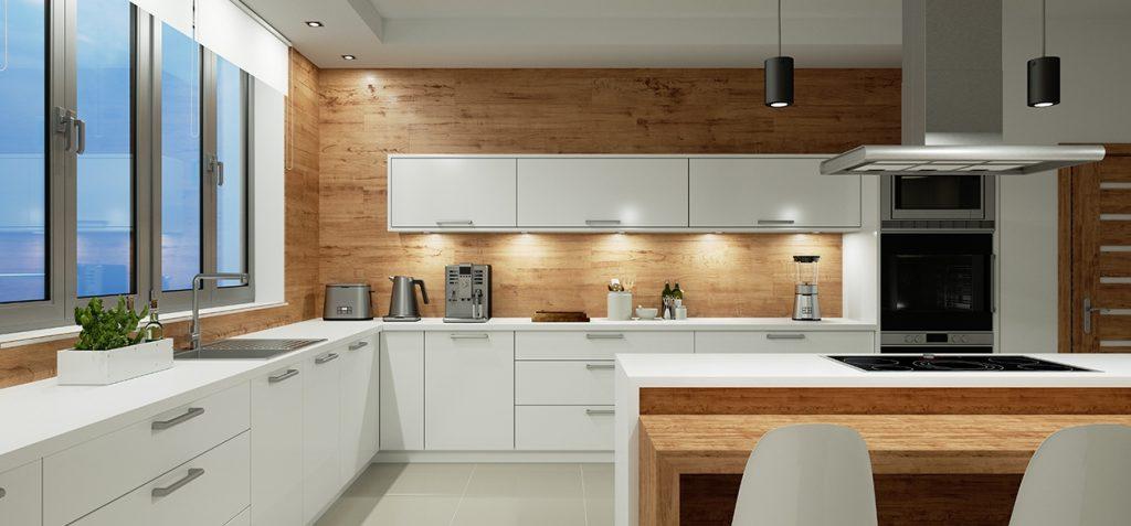 une-cuisine-moderne-ubaldi