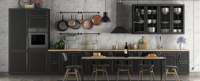amenager-cuisine-style-industriel-ubaldi