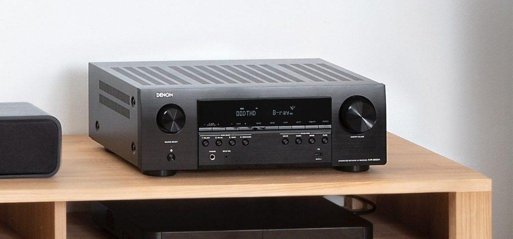 amplificateur-home-cinema-ubaldi