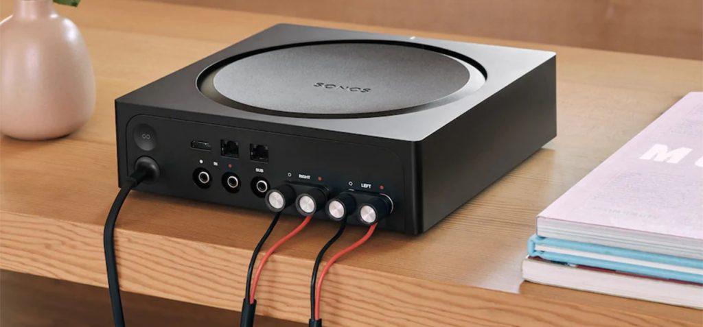 amplificateur-sonos-ubaldi