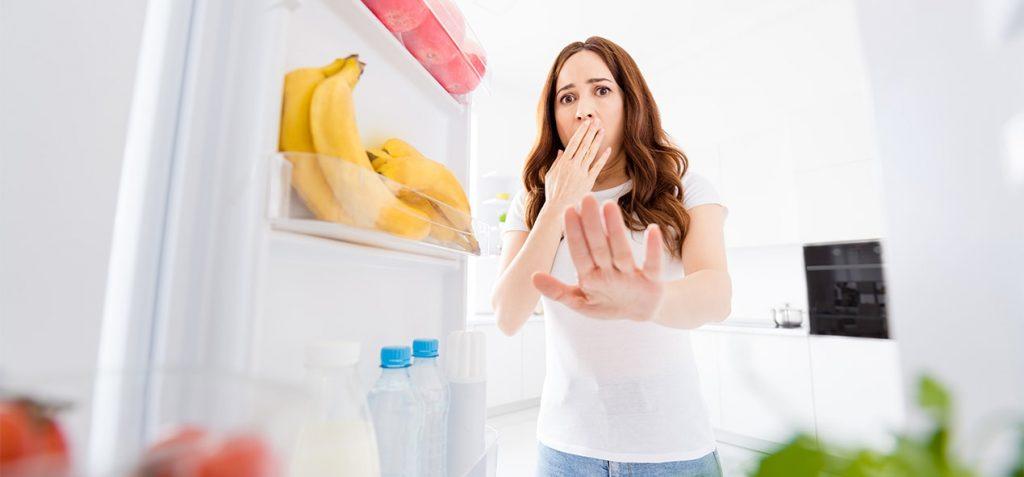 attention-produits-perimes-dans-refrigerateur-ubaldi