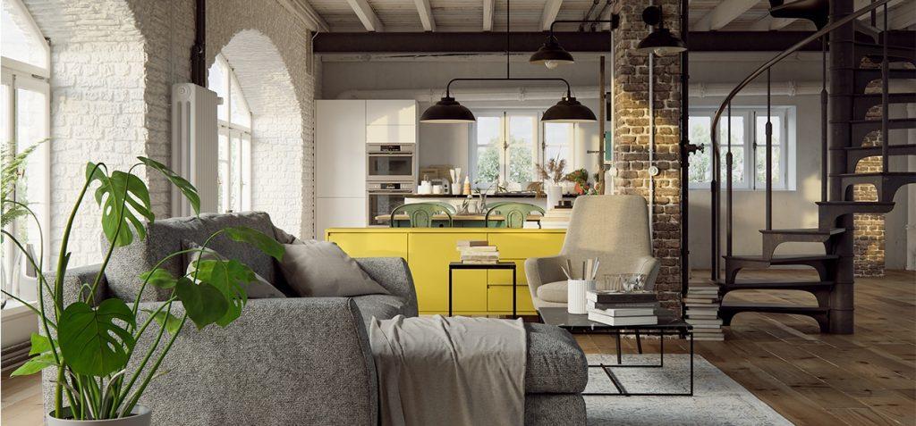 contraste-de-couleur-pour-cuisine-industriel-moderne-ubaldi