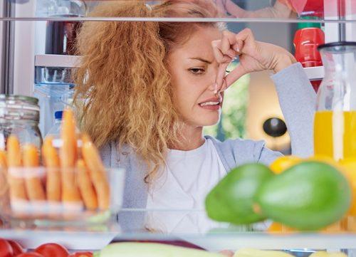 cover-enlever-odeur-dans-frigo