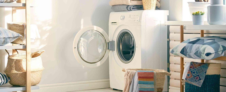 cover-lave-linge-les-solutions-aux-problemes-frequents-ubaldi