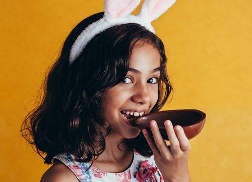 cover-paques-le-chocolat-dans-tout-ses-etats-ubaldi