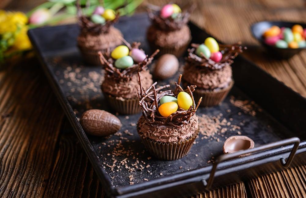 cupcake-au-chocolat-de-paques-ubaldi