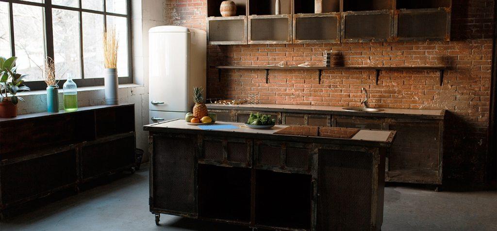 design-industriel-dans-cuisine-vintage-ubaldi