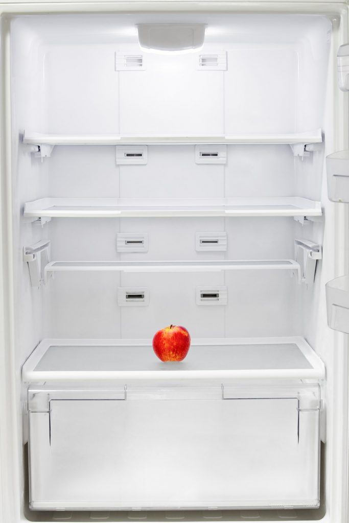 entretenir-refrigerateur-propre-et-blanc-ubaldi