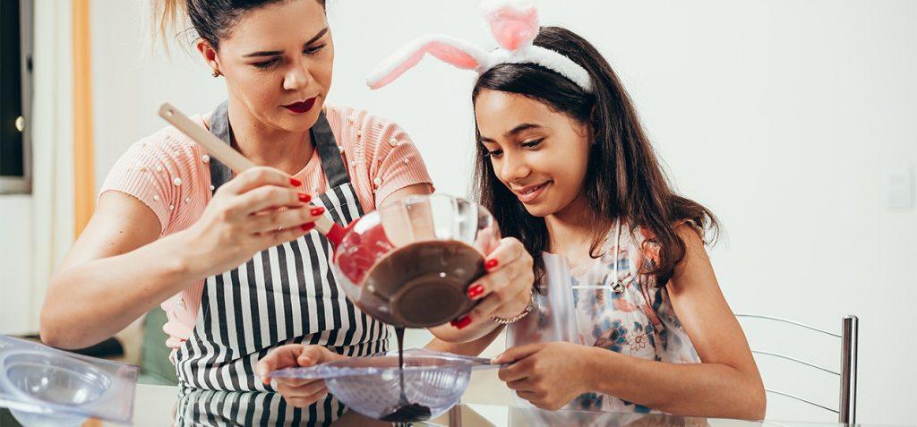 faire-tablette-de-chocolat-pour-paques-ubaldi