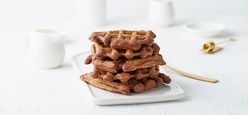 gaufres-au-chocolat-de-paques-ubaldi