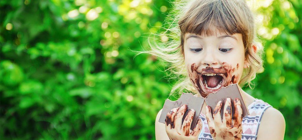 le-chocolat-pour-tous-ubaldi