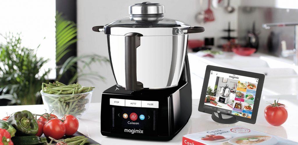 magimix-robot-multifonction-ubaldi