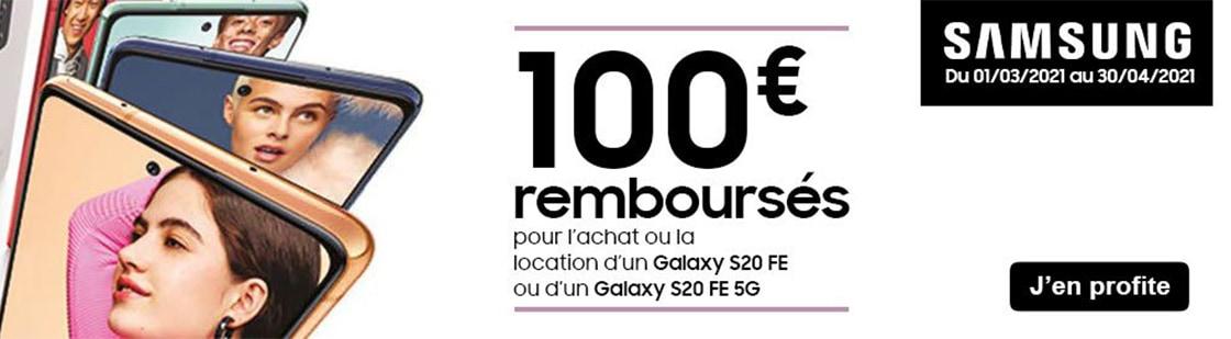 odr-samsung-100-euros-rembourses-galaxy-s20-fe-5g-ubaldi