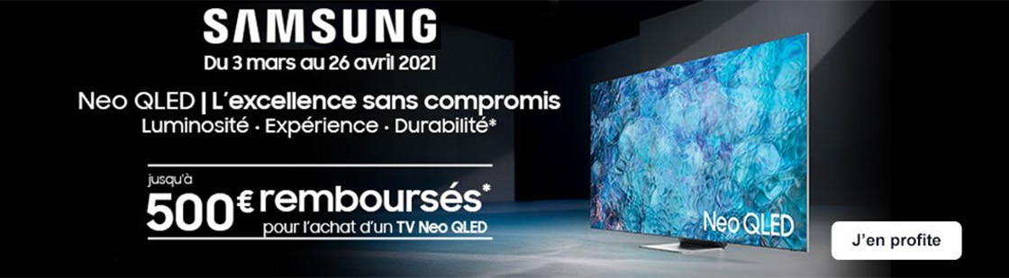 odr-samsung-neo-qled-excellence-sans-compromis-500-euros-rembourses-ubaldi