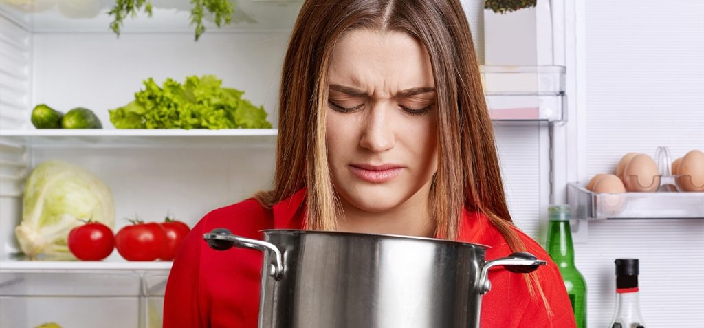 origine-des-mauvaises-odeurs-dans-frigo-ubaldi