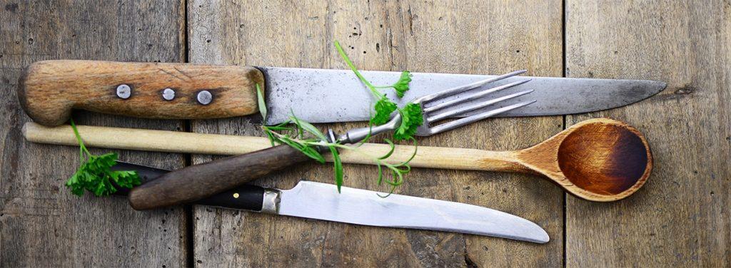 outil-recuperes-anciens-pour-cuisine-industrielle-ubaldi