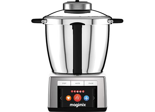 robot-culinaire-magimix-ubaldi