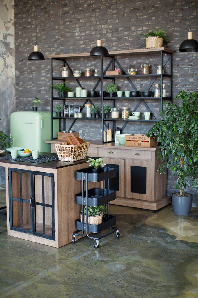 style-industriel-cuisine-ubaldi
