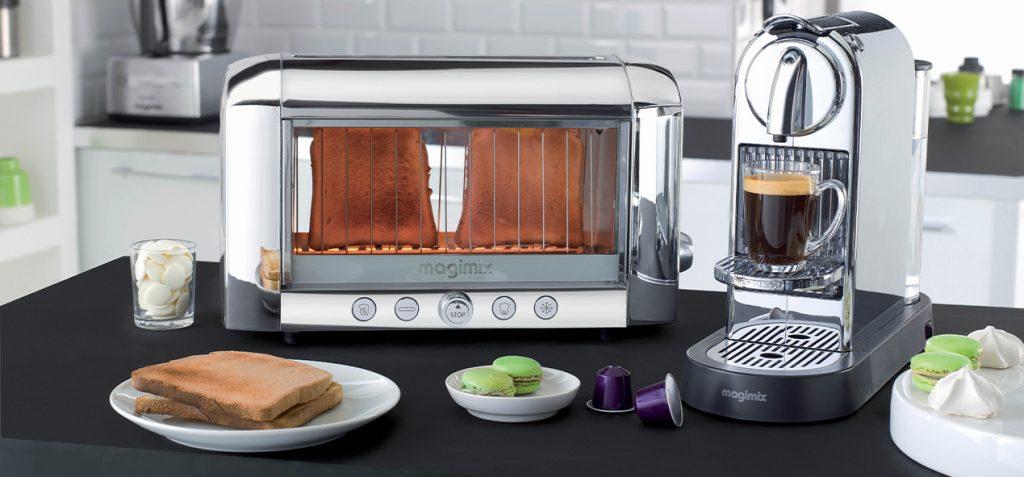 toaster-magimix-aluminium-chrome-ubaldi