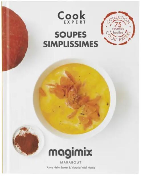 livre-de-recettes-magimix-cook-expert-ubaldi