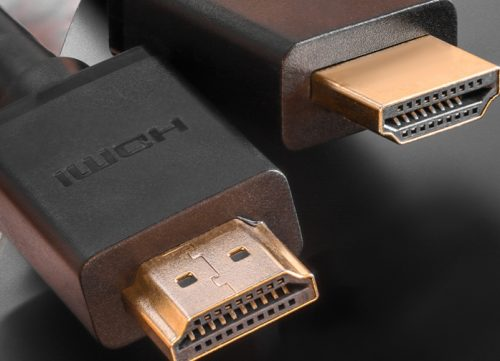 cables-hdmi-2-et-hdmi-2-1-ubaldi