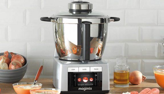cover-5-recettes-pour-cook-expert-magimix-ubaldi