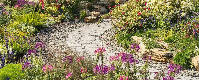 cover-jardin-a-amenager-ubaldi