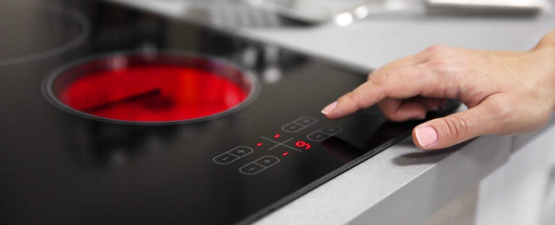 cover-plaque-de-cuisson-induction-les-solutions-ubaldi