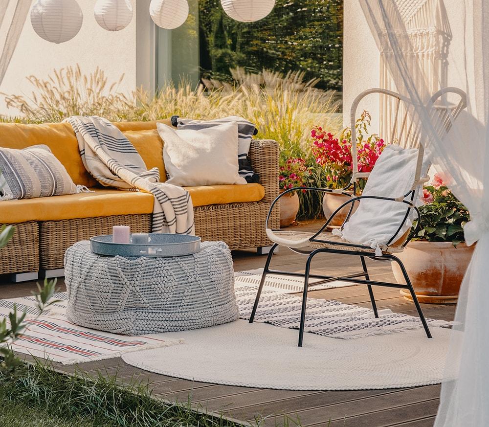deco-mobilier-pour-jardin-ubaldi