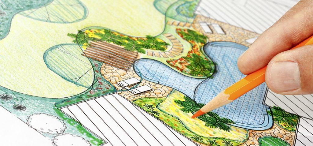 dessin-pour-structurer-jardin-ubaldi