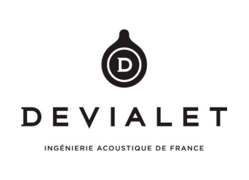 devialet-logo-vignette-pagelist