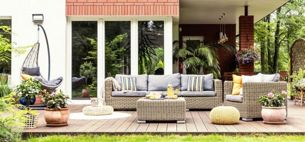 exemple-de-jardin-combinaison-couleurs-ubaldi