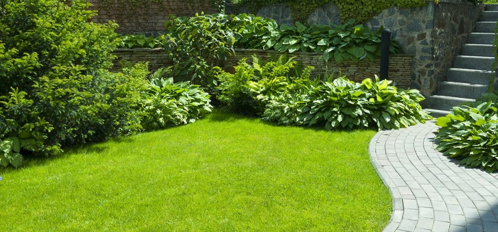 exemple-jardin-circulaire-ubaldi