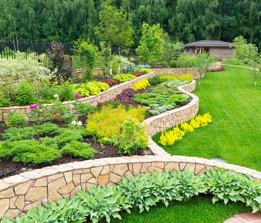 jardin-avec-differentes-zones-ubaldi