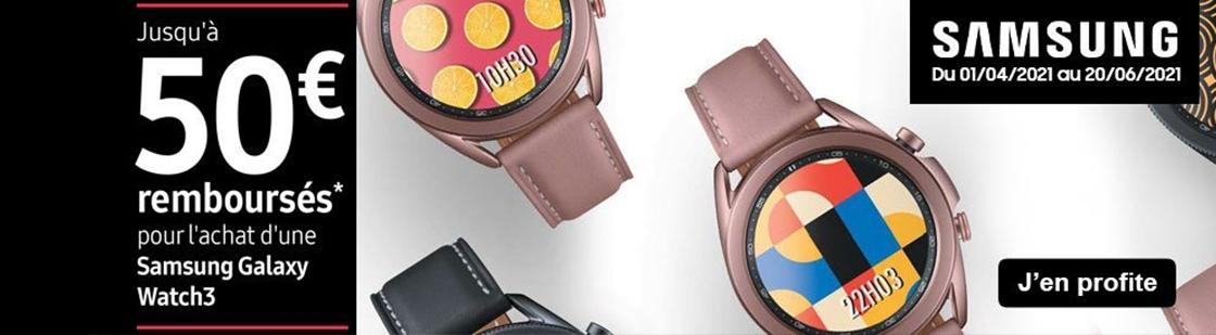 jusqu-a-50-euros-rembourses-pour-achat-samsung-galaxy-watch-ubaldi
