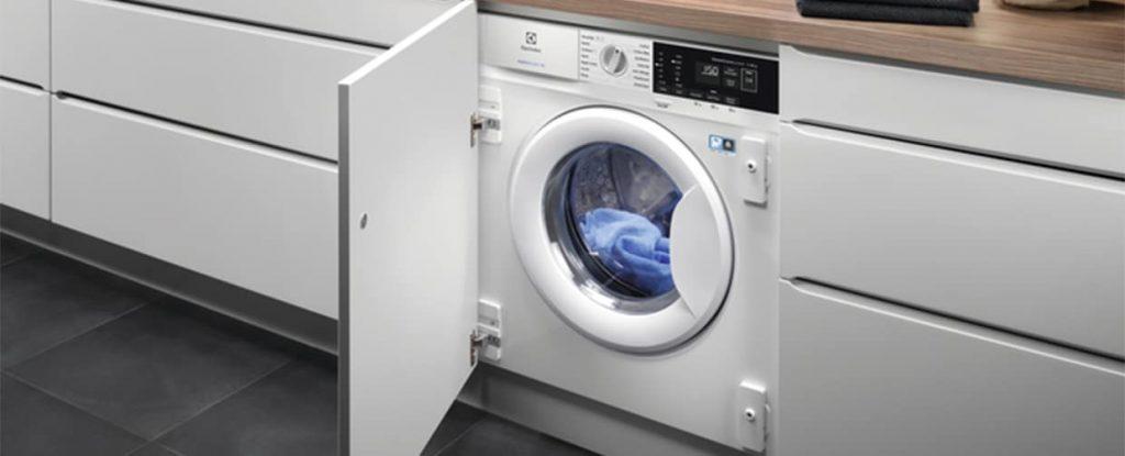 lave-linge-encastrable-electrolux-ew7f1474bi-en-scene-ubaldi