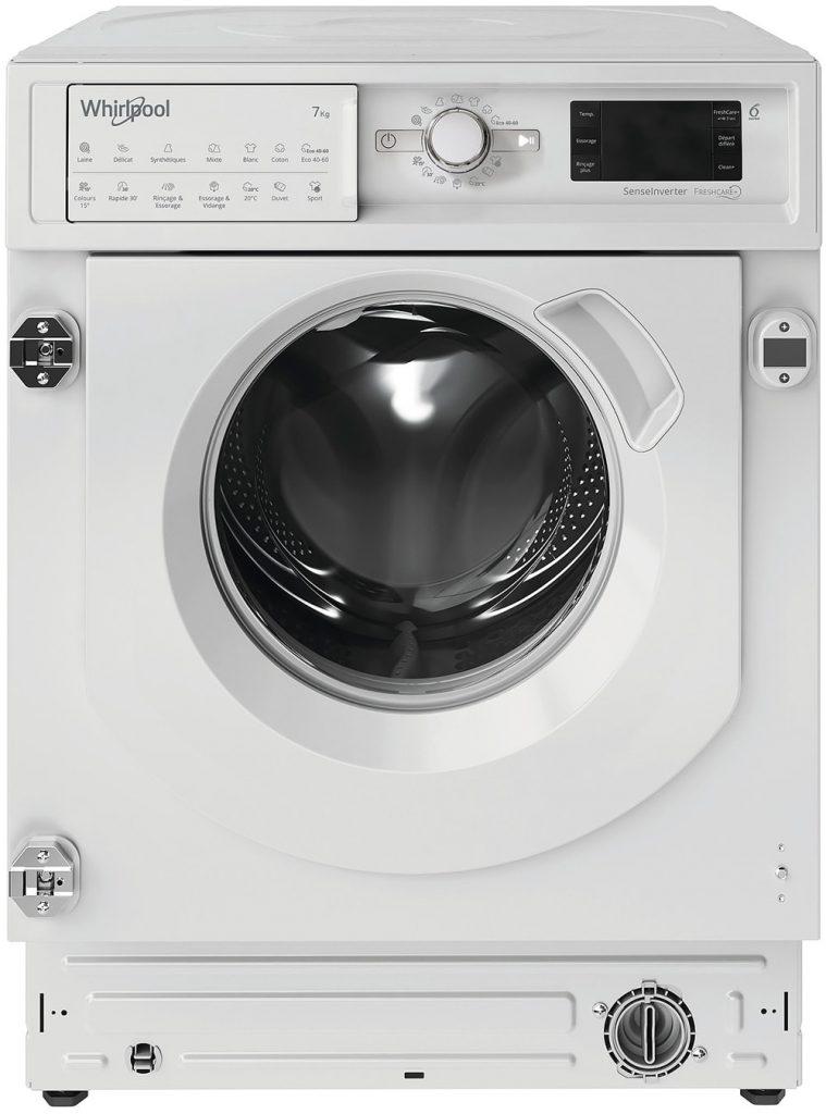 lave-linge-encastrable-whirlpool-biwmwg71483frn-ubaldi
