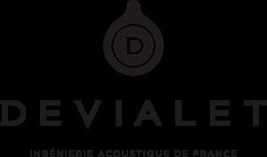 logo-devialet-ubaldi