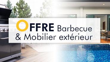 offre-barbecue-et-mobilier-exterieur-ubaldi