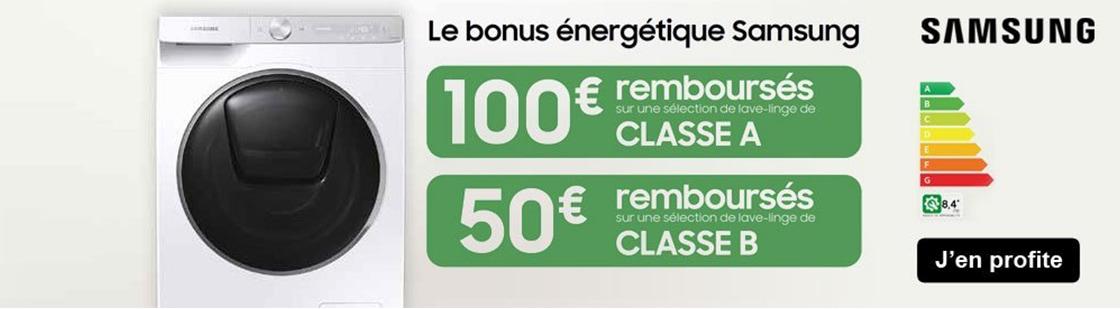 remboursement-lave-linge-jusqu-a-100-euros-bonus-energitique-samsung-ubaldi