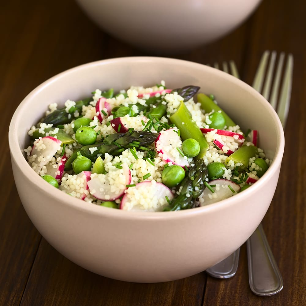 salade-printaniere-et-sa-vinaigrette-acidulee-ubaldi