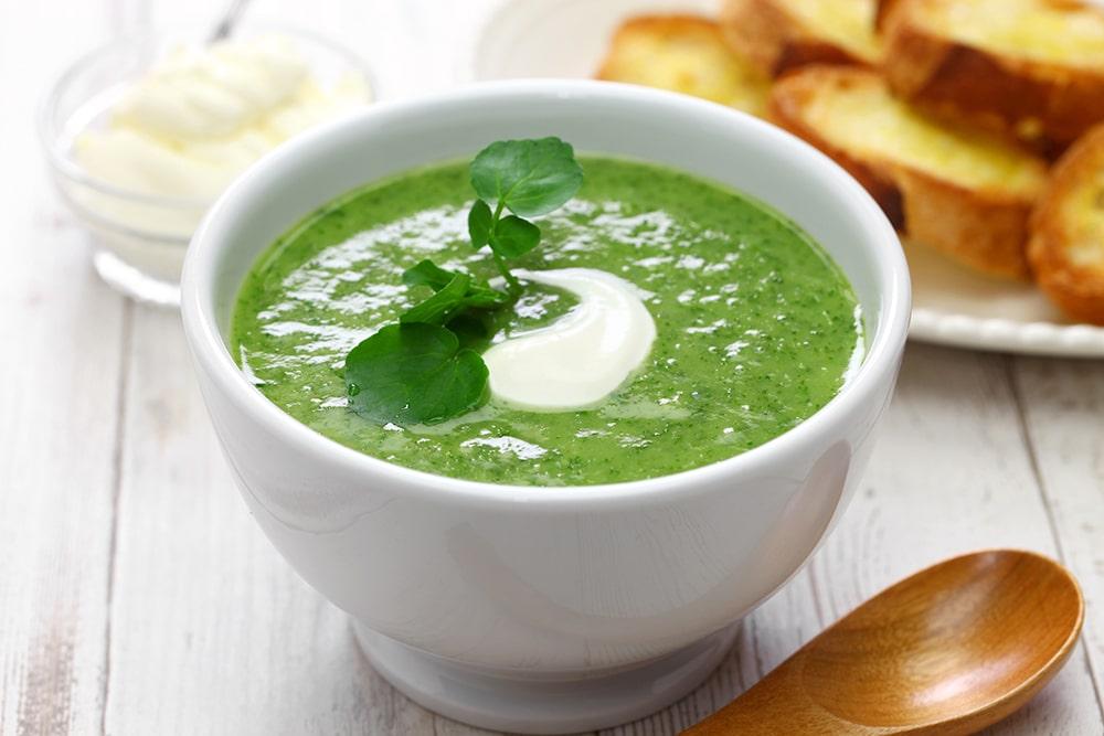 soupe-de-pomme-de-terre-et-de-cresson-ubaldi