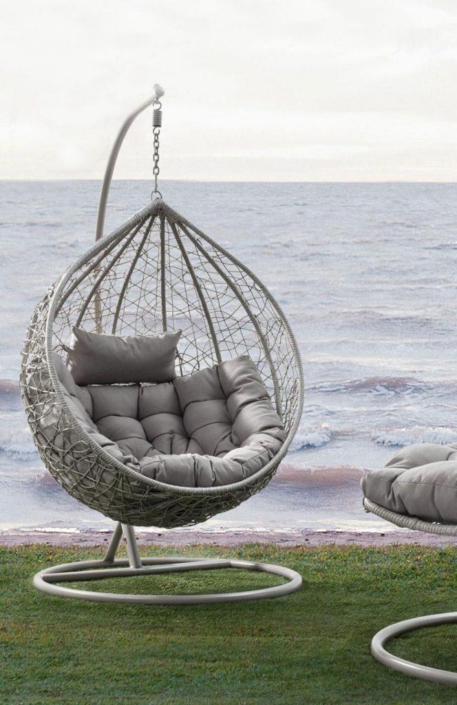 Amirante-chaise-bizzotto