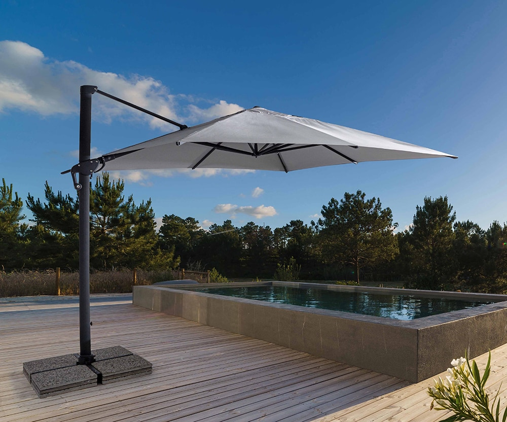 ines-parasol-bizzotto