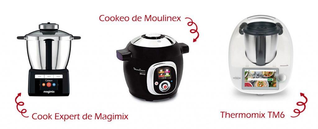 Magimix-cookeo-thermomix-ubaldi