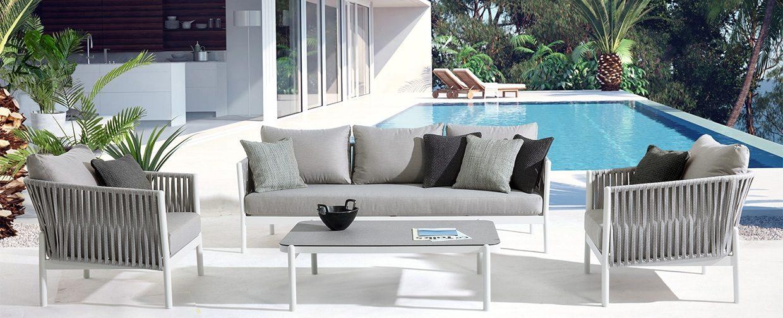 cover-mobilier-exterieur-bizzotto