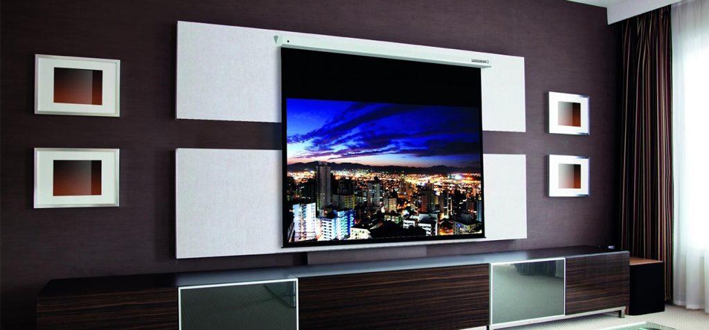 ecran-de-projection-lumene-screens-ubaldi