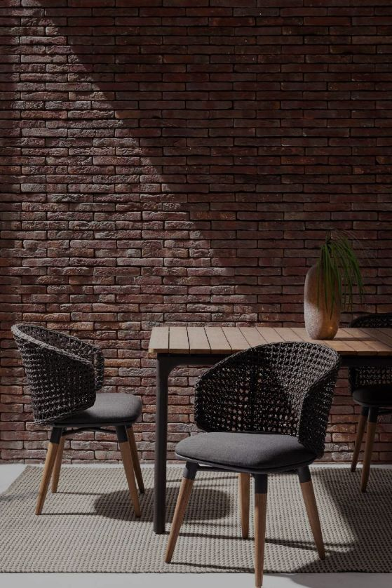 ninfa-ensemble-chaises-bizzotto