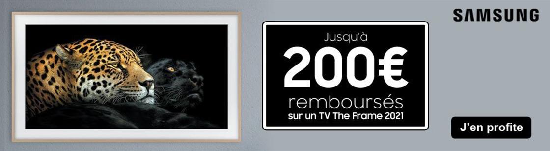 offre-de-remboursement-jusqu-a-200-euros-tv-the-frame-2021-ubaldi