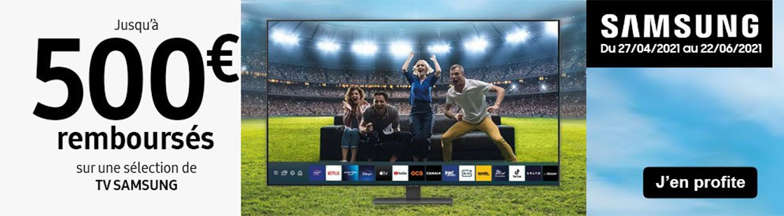offre-de-remboursement-jusqu-a-500-euros-tv-samsung-ubaldi